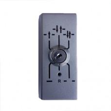 Unislide Control Switch PS-6