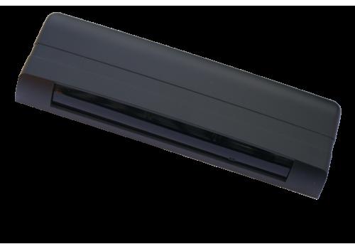 HR94D1-C1 Side Screen Safety Sensor