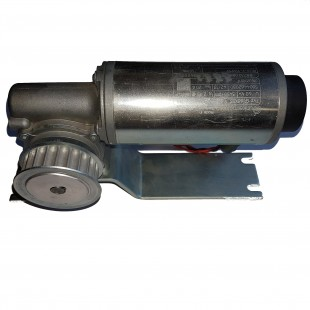 Record STA16 Motor