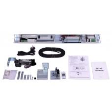 Record STA20 Retrofit Kit