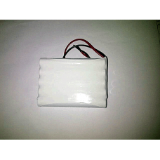 Battery Pack G