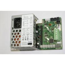 Entrematic EMSW-EMO control board