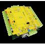 Paxton 682-493 Net2 Plus Control Unit