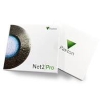 Paxton 930-010 Net2 Pro Software