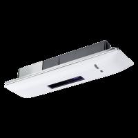 BEA IXIO Ceiling Adaptor