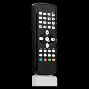 BEA Remote Control