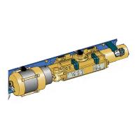 Entrematic EMSW Motor Pump