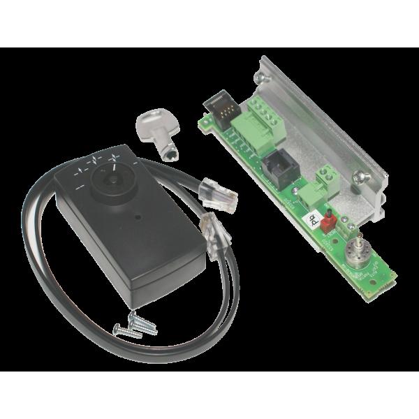 Unislide Control Switch Ps 5m