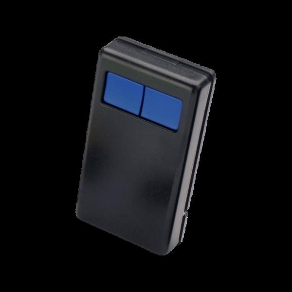 2 Button Larco Fob Transmitter