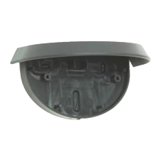Domino Ceiling Mount and Weather Cover Bracket