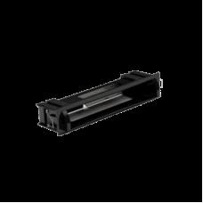 Hotron Internal Mounting Bracket for HR100 series sensors