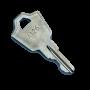 JD Key A126