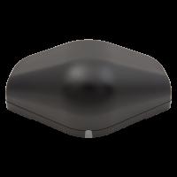 Optex OM-106C Activation Sensor