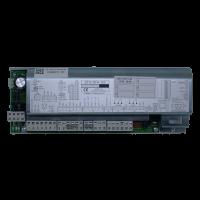DFA127 Processor - Control Unit STG