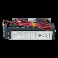 Record BAT19 Battery Backup Unit
