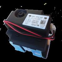 Record DFA127 Power Supply
