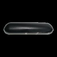 Record RIC 290 - Motion & Presence Sensor