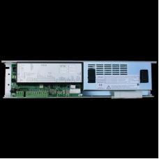 Record STA20 Processor