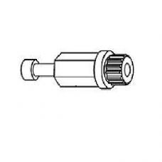 Tormax TDA Drive Arm Adaptor Shaft